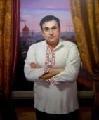 Владимир Александров. Станислав Садальский.