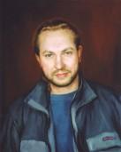 Владимир Александров. Виктор.