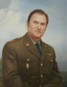 Владимир Александров. Нахаев Виктор Иванович.