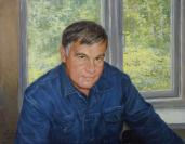 Владимир Александров.