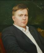 Владимир Александров. Александр.